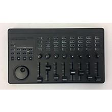Korg Nano Kontrol Studio Control Surface