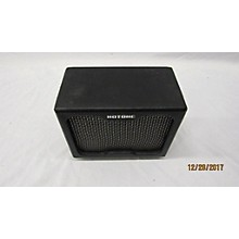 Hotone Effects Nano Legacy Cab Guitar Cabinet