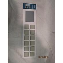 Korg Nano Pad MIDI Controller