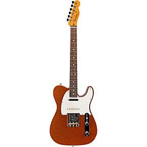 fender custom shop nashville american telecaster electric guitar guitar center. Black Bedroom Furniture Sets. Home Design Ideas