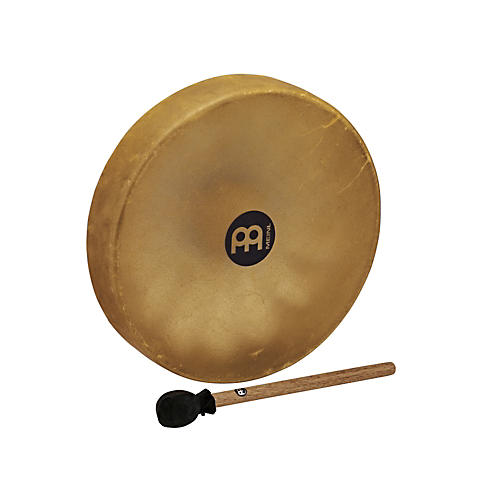 Meinl Native American-Style Hoop Drum