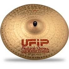 Natural Series Crash Cymbal 16 in.