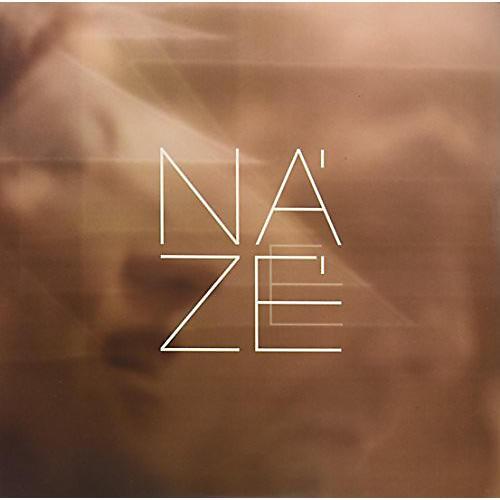 Alliance Naze