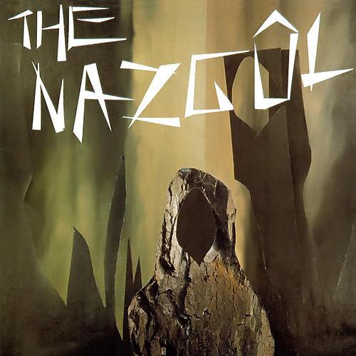 Alliance Nazgul - The Nazgul