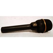 Eve Audio N\d 257B Condenser Microphone
