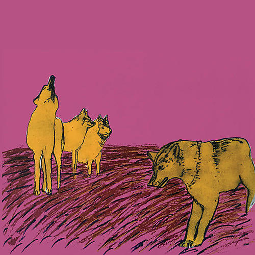 Alliance Ndf (Bruno Pronsato & Benj of Benoit & Sergio) - Cruel Is The Color