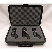 CAD Ndm Dynamic Microphone