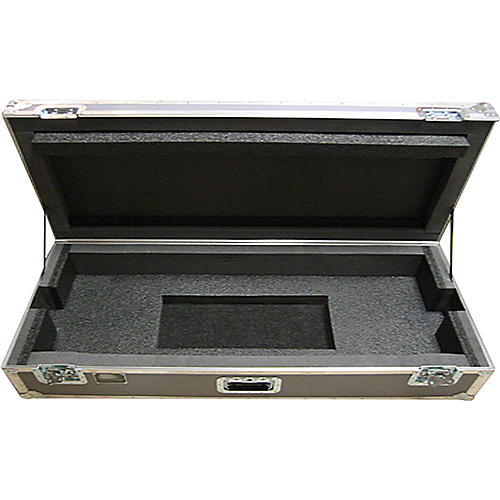 Open Labs NeKo Keyboard Production Station Touring Case (61-Key)
