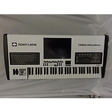 Open Labs NeKo Timbaland Edition Keyboard Workstation