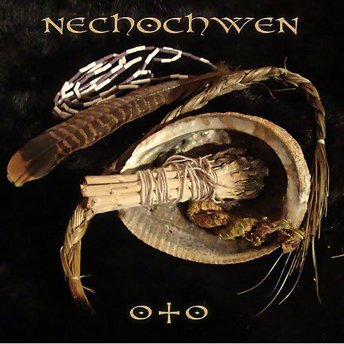 Alliance Nechochwen - Oto