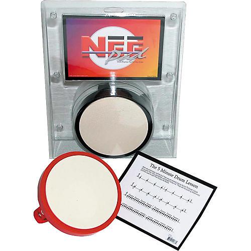 Universal Percussion Nee Pad Practice Pad
