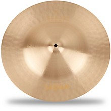 Sabian Neil Peart Paragon China