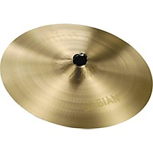 Neil Peart Paragon Crash Cymbal 16 in.