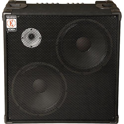 Eden Nemesis EN212 2x12 Bass Combo Amp