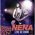 Alliance Nena - Live at So36 thumbnail