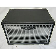 Gallien-Krueger Neo 112 Bass Cabinet