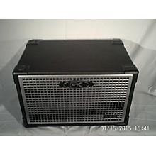 Gallien-Krueger Neo 1x12 300W Bass Cabinet