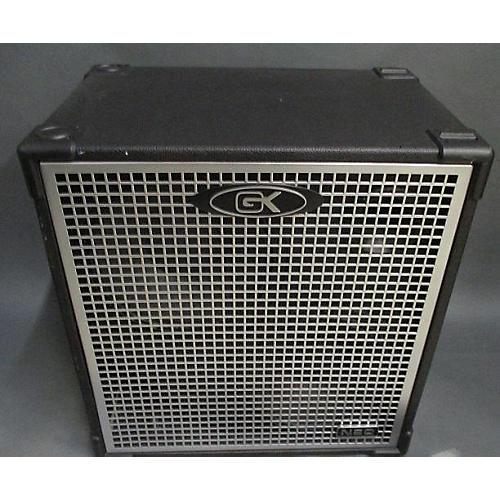 Gallien-Krueger Neo 212 600 Watt Bass Cabinet