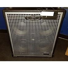 Gallien-Krueger Neo 410 800W 4Ohm 4x10 Bass Cabinet