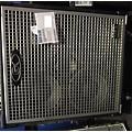 Gallien-Krueger Neo 410 800W 8Ohm 4x10 Bass Cabinet thumbnail
