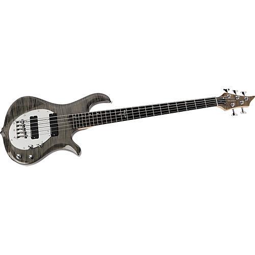 Traben Neo Custom 5 5-String Bass