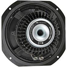 "Eminence Neodymium KAPPALITE 3010HO 10"" 400W PA Replacement Speaker"