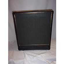 Matrix Neolight 1x12 Speaker Cabinet Guitar Cabinet