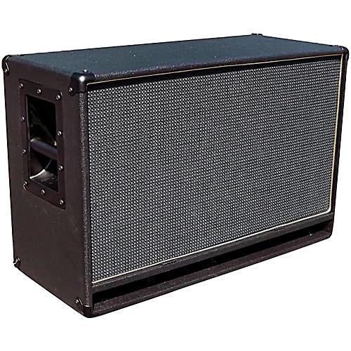 Matrix Neolight 2x12 Guitar Cabinet