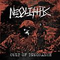 Alliance Neolithic - Cult Of Ignorance thumbnail