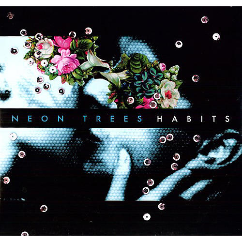 Alliance Neon Trees - Habits [With Album MP3]
