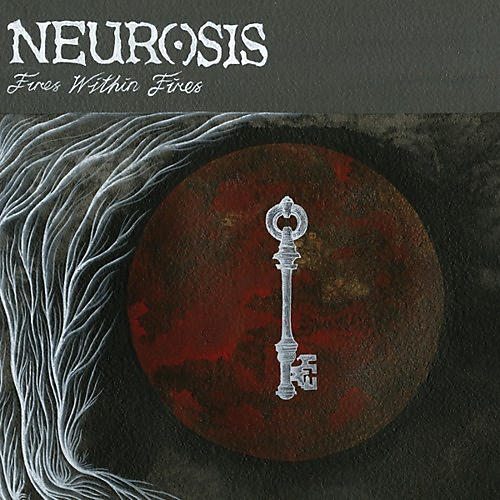 Alliance Neurosis - Fires Within Fires