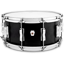 Neusonic Snare Drum 14 x 6.5 in. Black Velvet