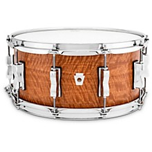 Neusonic Snare Drum 14 x 6.5 in. Satinwood