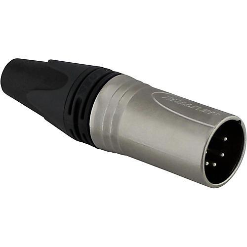 Rapco Neutrik XX-Series XLR 5-Pin Inline Connector