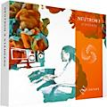 iZotope Neutron 3 Standard: Upgrade from Neutron Elements thumbnail
