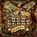 Alliance New Found Glory - Not Without a Fight thumbnail