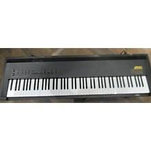 Korg New SG D1 Keyboard Workstation