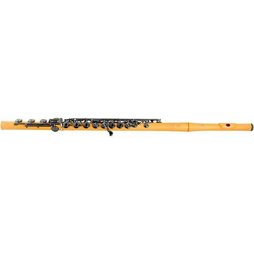 Guo New Voice C Flute