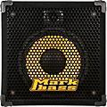 Markbass New York 121 D2 400W 1x12 Bass Speaker Cabinet thumbnail