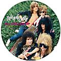 Alliance New York Dolls - All Dolled Up: Interview thumbnail