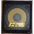 Markbass New York NY121 400W 1x12 Bass Cabinet thumbnail