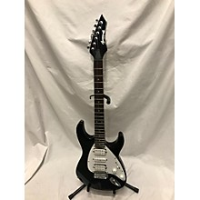Brownsville New York Solid Body Electric Guitar