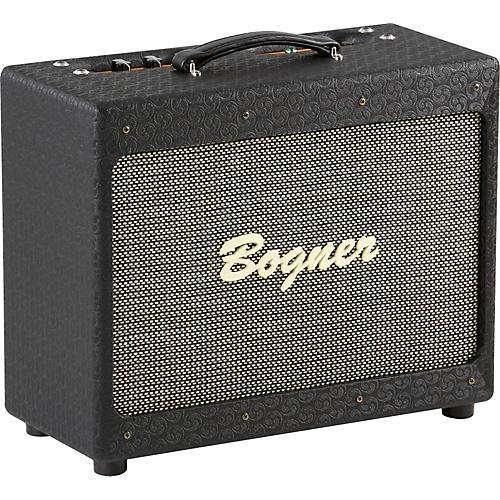 Bogner New Yorker 112 12W 1x12 Tube Guitar Combo Amp