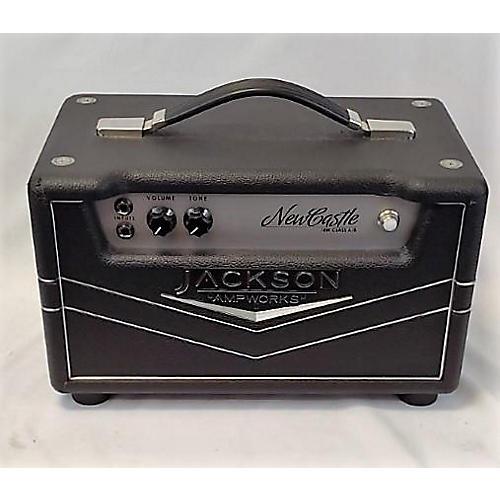 Jackson Ampworks Newcastle Tube Guitar Amp Head