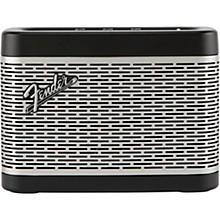 Fender Newport 30W Wireless Bluetooth Portable Speaker