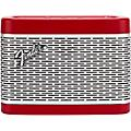 Fender Newport 30W Wireless Bluetooth Portable Speaker thumbnail