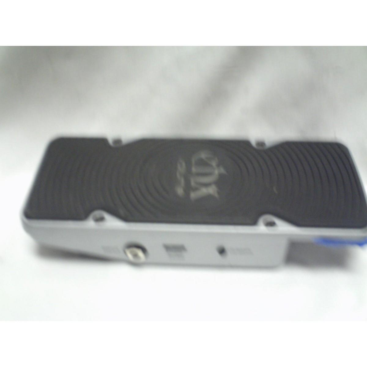 Electro-Harmonix Next Step Pedal