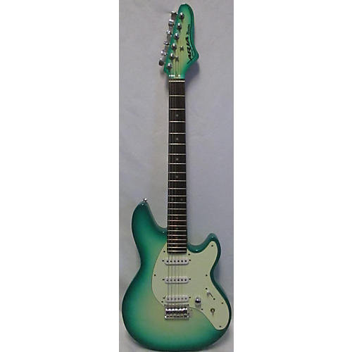 Aria Nextar Solid Body Electric Guitar