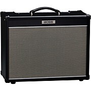 Nextone Artist 80W 1x12 Guitar Combo Amplifier