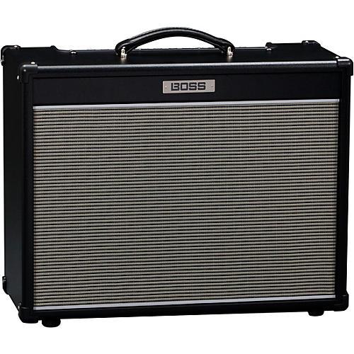 Boss Nextone Artist 80W 1x12 Guitar Combo Amplifier